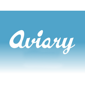 Aviary – another feather in your design cap?