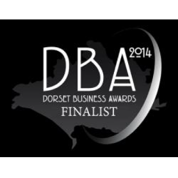 Freshleaf in the finals of the Dorset Business Awards