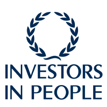 Freshleaf recognised as Investors in People employer