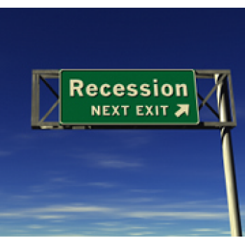 Don't cut back your marketing spend with recession looming