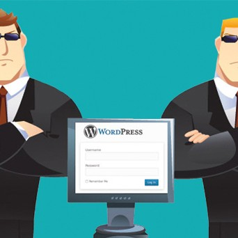 WordPress site compromised? You're not alone.